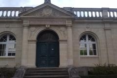 IEP de Rennes